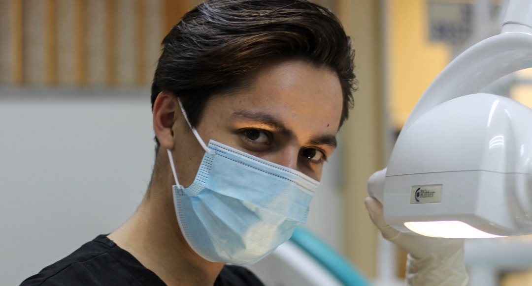– A Hospital To Boss How Mask Sickmaps Like Wear