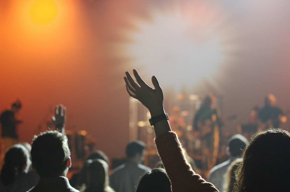 Pill testing at music festivals saves lives. And it must be widely supported.