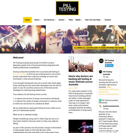 home_–_pill_testing_australia